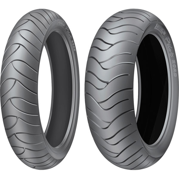 michelin_pilot_road_tires_sets